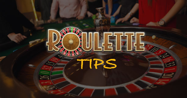 Cách Đánh Roulette Online Tại KIM SA Casino